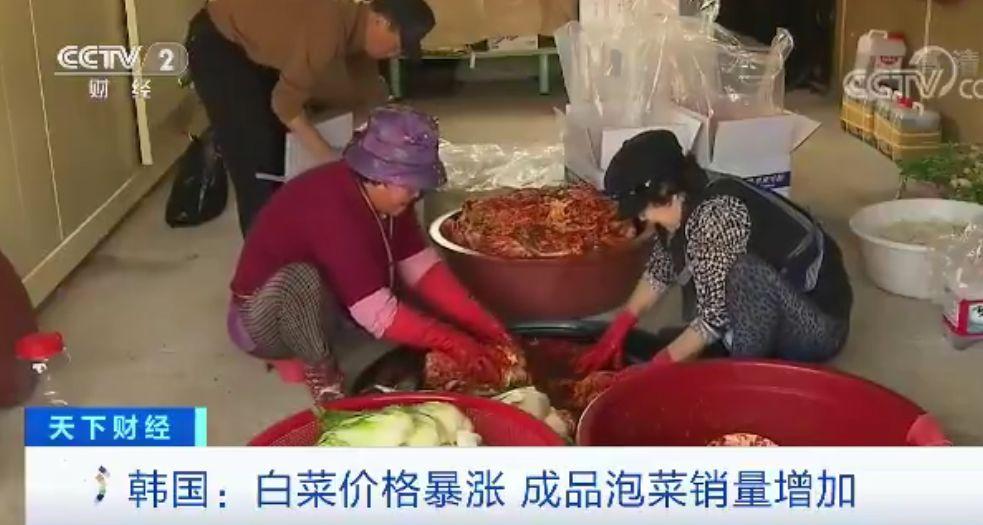 """皇冠368,郴州周边惊现高空浪漫""""风铃节"""",万千风铃撩杀少女心!"""