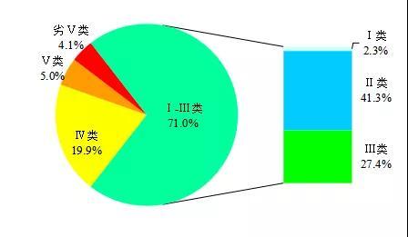 凯发事务所 - 陕西省委原常委、秘书长钱引安受贿案一审开庭