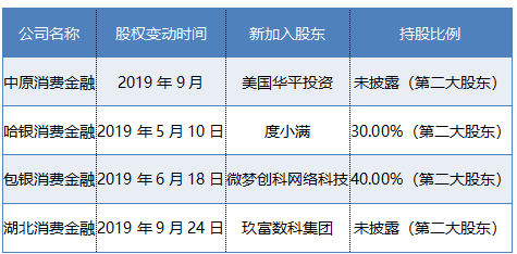 凤凰娱乐官网登入网址_同样开奶茶店,赚钱和亏钱:差距在这3点
