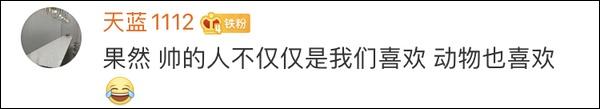 """老百汇网站注册-任性!广东宏远""""砸锅卖铁""""只为""""换苏伟"""",如此高昂代价值吗?"""