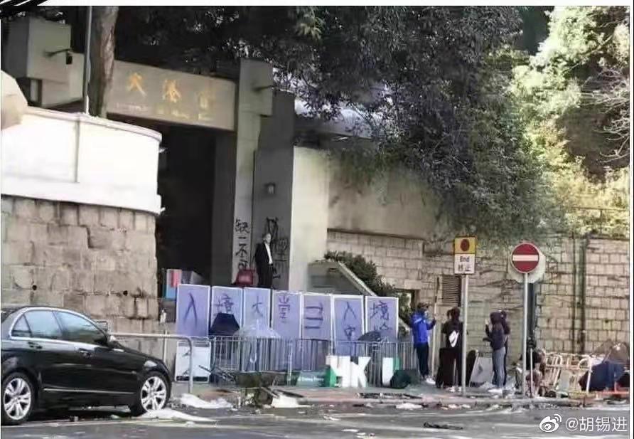99游官网·深圳首批不规范地名清理整治名单出炉,看看有哪些地方?