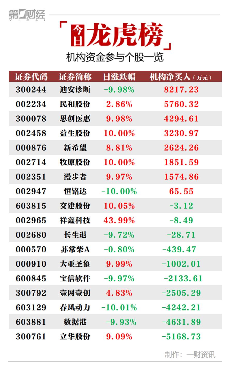 凯发电游娱乐平台(官网)_朔州市最低气温降至零下五摄氏度