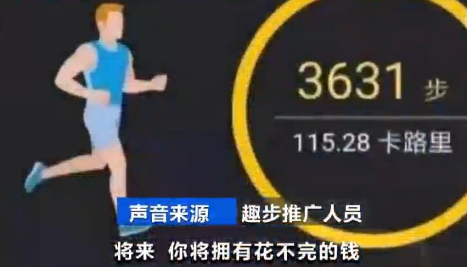 互贝娱乐大厅app下载·国家层面再发声撬动3704.08亿市值,稀土概念股集体大涨
