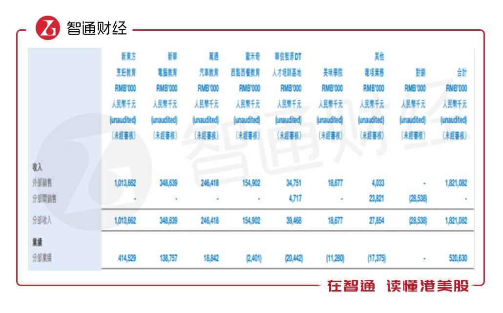 """亚元新消息,上海基层治理:既要敢于""""理旧账""""又要善于""""解新忧"""""""