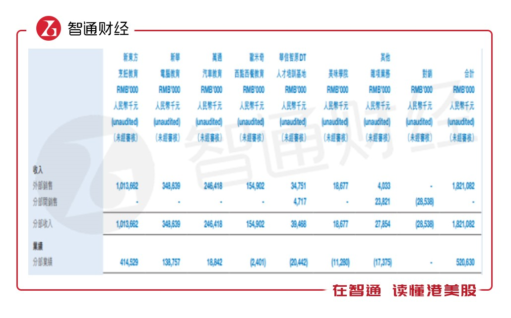 「牌九国际娱乐网」S9:RNG不敌SKT,Faker逆天翻盘,UZI小虎痛失好局