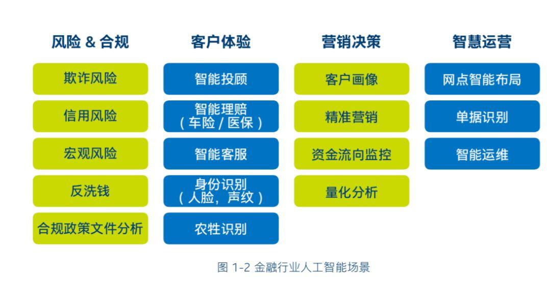 http://www.qwican.com/caijingjingji/1830886.html