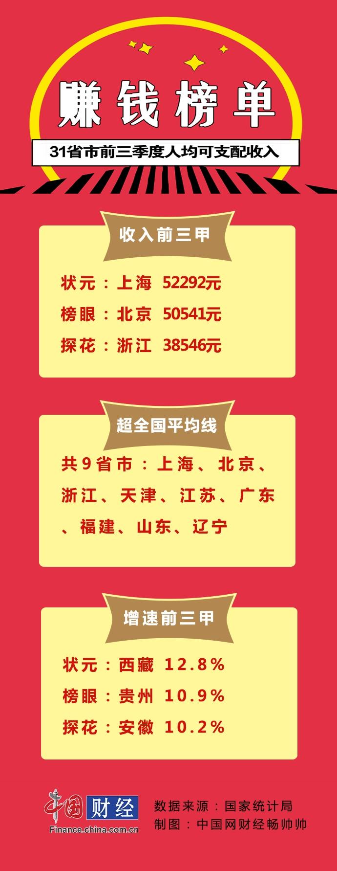 申博sunbet怎么样-中国人必须知道的12个上古神话传说!