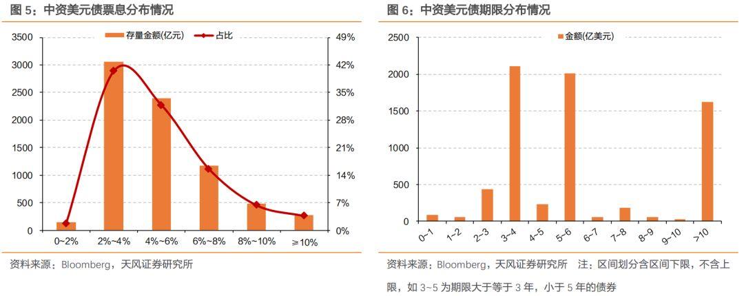 """在ag亚游输的钱怎么要回来-日媒反思本国手机败走中国:凭""""感觉""""开发新品"""