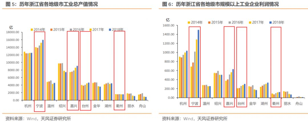 """金沙足球网出租-销量暴降35%!苹果手机在华遭遇""""滑铁卢""""国产手机产业链迎机遇?"""