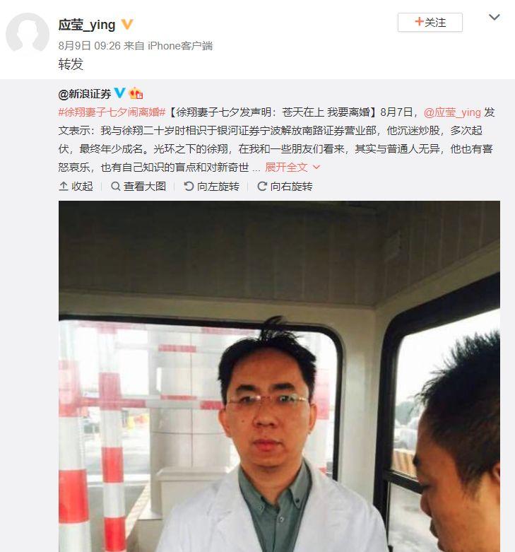 皇冠最新登陆地址 - 上海振兴实体经济50条 29条已取得初步成效