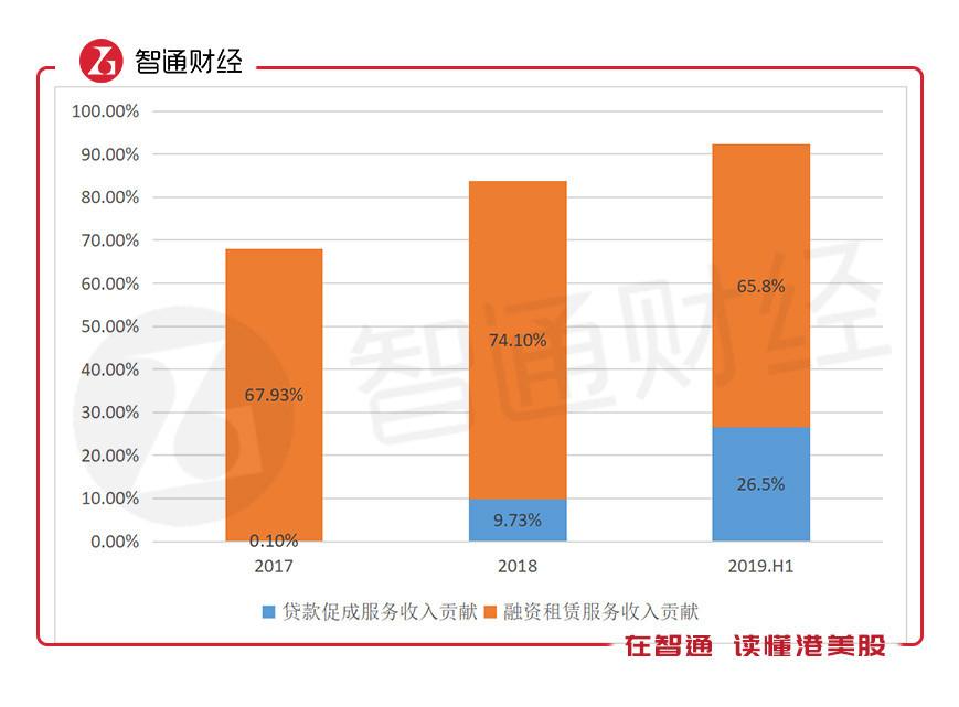 怎样免费做一个博彩推广网站-广州日报:处方药红线别到了网上就失灵