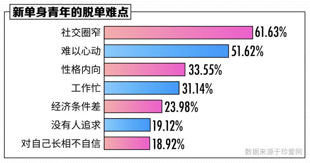 「乐赢国际中心」李国庆、俞渝深夜互撕 二人仍存在诸多商业联系