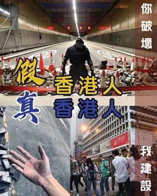 天天娱乐平台网址,12.14黄金多头百战不殆 原油上行百折不饶