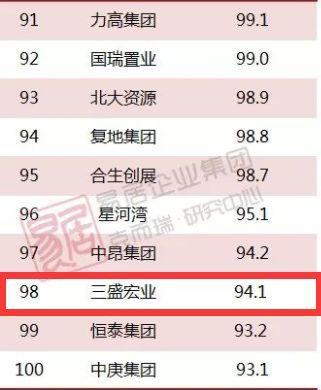 博彩bbin-央视刘欣在美国电视台发声:美企迁出是正常经济现象