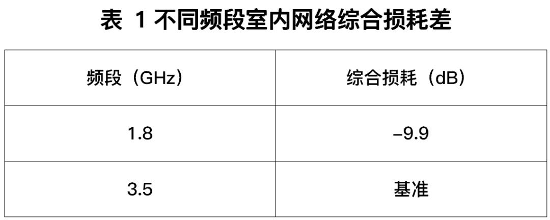 http://aeonspoke.com/chanjing/194862.html