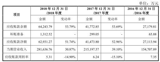 国际紫荆城国际娱乐开户-易纲:银行、证券、保险业明年将全面放开股比限制
