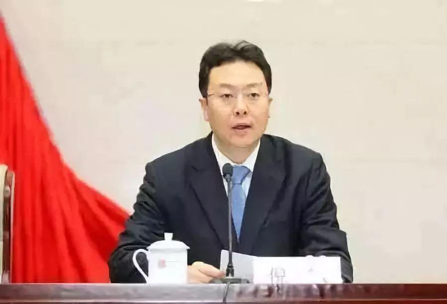 乐虎国际网唯_中证500信息技术指数ETF净值上涨1.12% 请保持关注