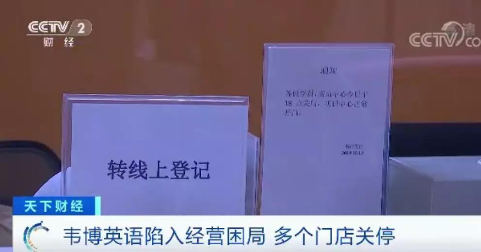 「明陞app下载」上海湾区科创中心今在金山区开园迎客