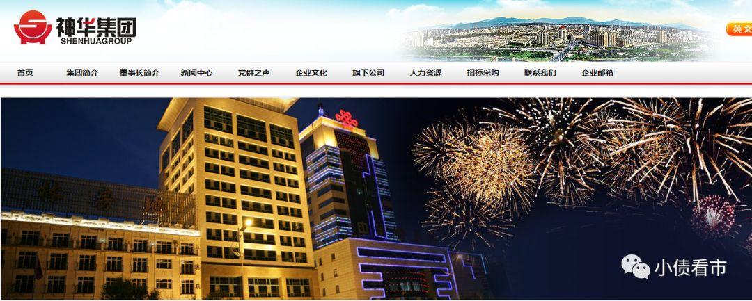 xinbao3,江西药监局:南昌裕华医疗器械等5公司6批产品不合格