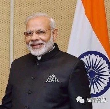 赶超中国?印度为非洲21国建造会议中心