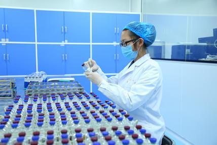 自体脐带血移植成为成为治疗神经母细胞瘤的有效选择