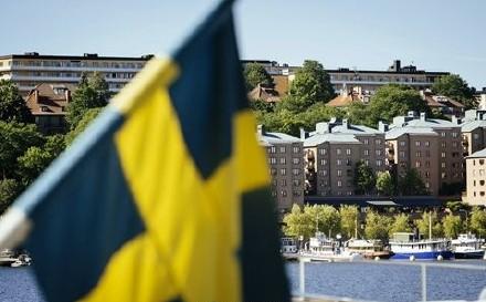 新民快评 | 瑞典中国游客事件观点空前撕裂,但