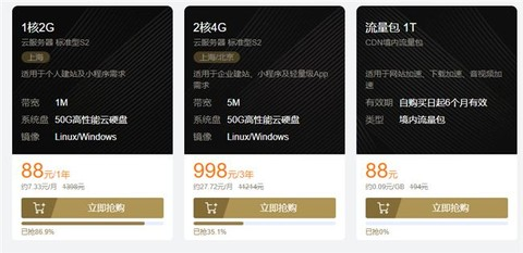 http://www.reviewcode.cn/yanfaguanli/82907.html