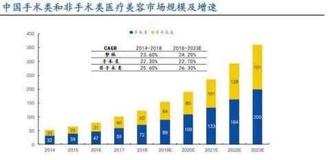 澳门网站排名 - 内部交易披露:Forum能源科技董事净买入195.31万股