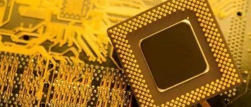MIPS中国地区商业独家经营权花落上海芯联芯智能科技