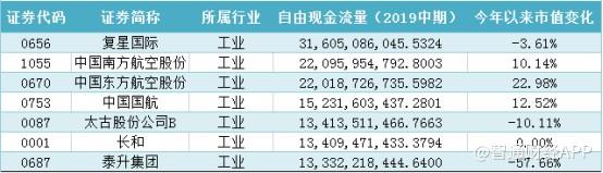 「凯时娱乐首页」32℃!快中暑了?惠州明天将切换强降雨模式