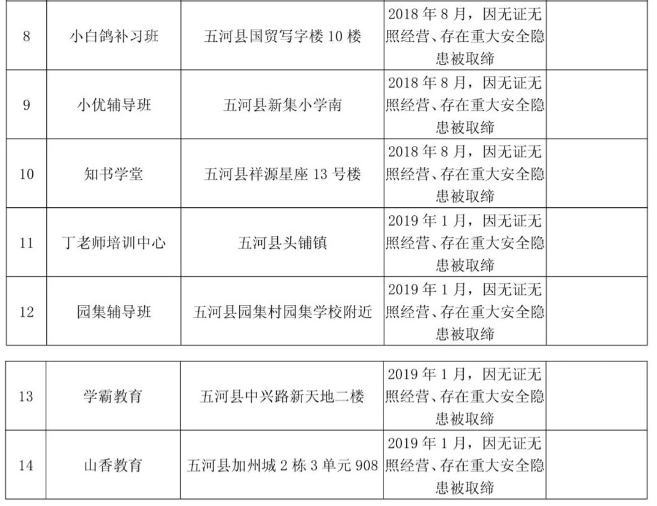"""大润发贵宾会网址_中国女""""股神""""赵薇踩雷:两天亏损4.35亿元"""