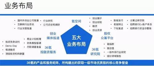 「全国各地娱乐平台网站」等你下班!上海社区医院午间周末全覆盖 为上班族延长门诊服务