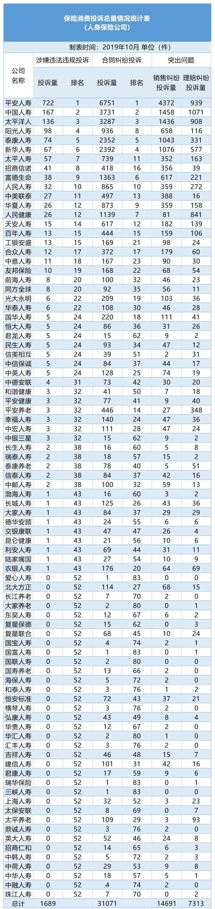 下载新巴黎人·日本队将获1200万美元世界杯奖金 冠军是其3倍多