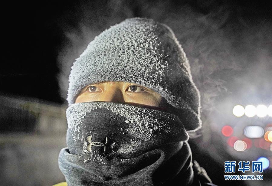 丁彦雨航宣布返回中国