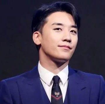 韩国娱乐圈丑闻惊动全国!顶级明星涉嫌组织迷奸、偷拍性爱视频、贿赂警察…