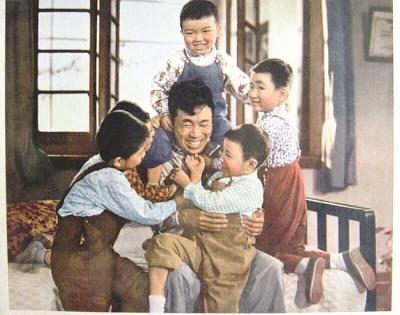 一票难求!谢晋导演《大李小李和老李》沪语原声版重映成爆款