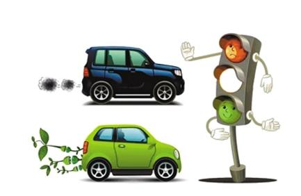车产业�_最严燃油车产业政策要来了