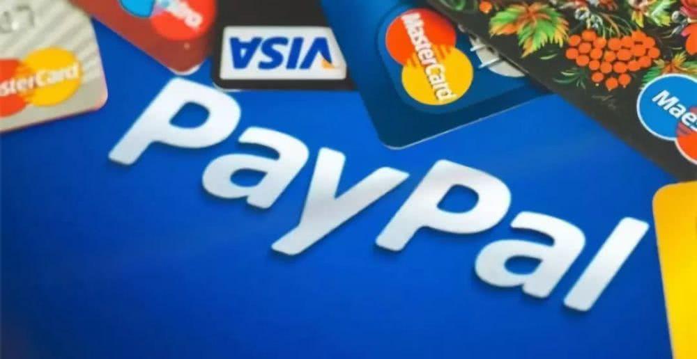 PayPal已与Lenmo达成商标纠纷和