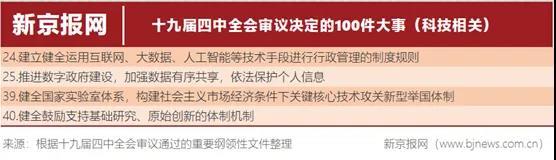 华侨人注册开户|特朗普坚持筹建第六大兵种,专家:加速内部矛盾,将酿成灾难