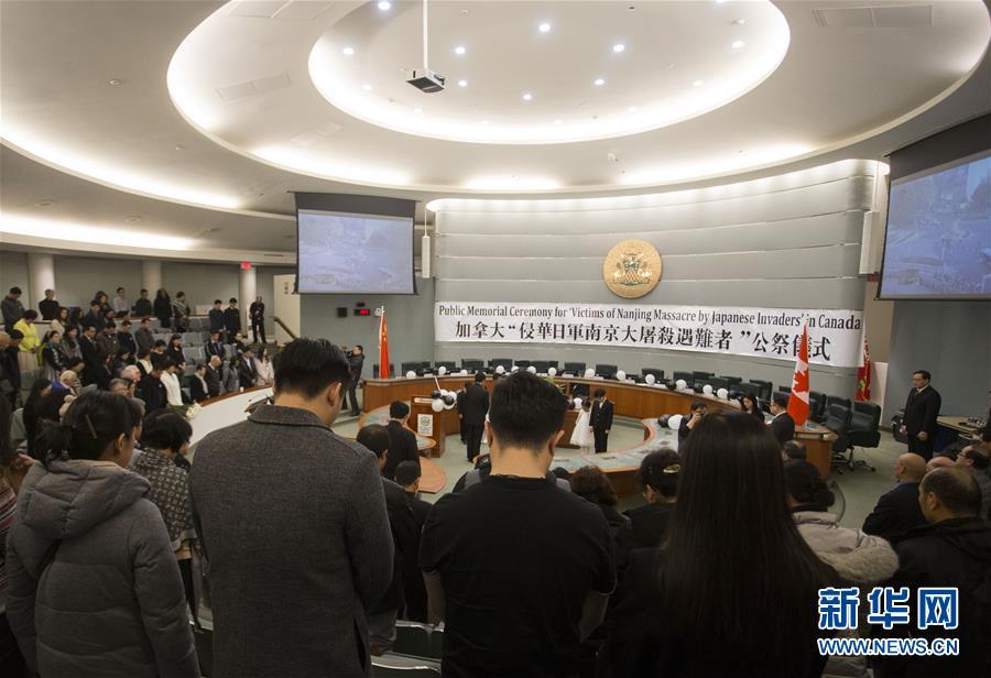 伙同红通人员彭旭峰等人受贿超2亿,彭耀峰一审被判无期徒刑