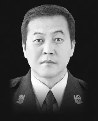 真人荷官照片供应,日本政府抗议韩国调查船在争议岛屿领海航行