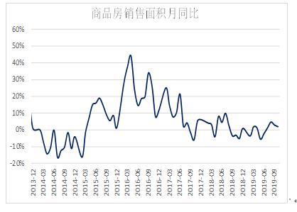 金榜优惠_中国货币政策国际地位提升 资本市场宜借势谋大发展