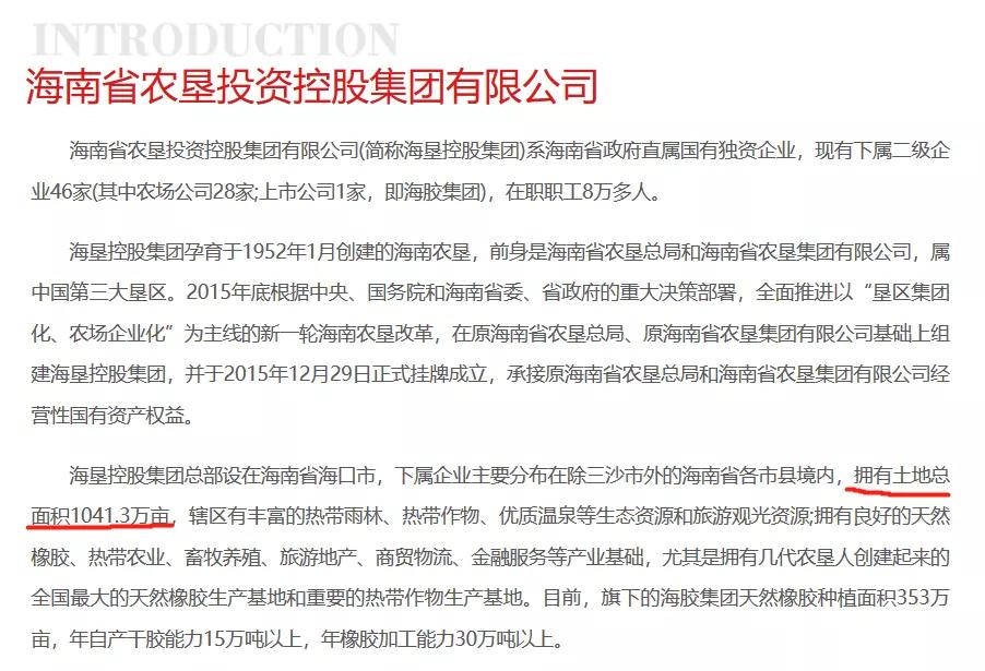 亚洲城娱乐场真人 推进下一代互联网建设部署 三年行动确定三大任务