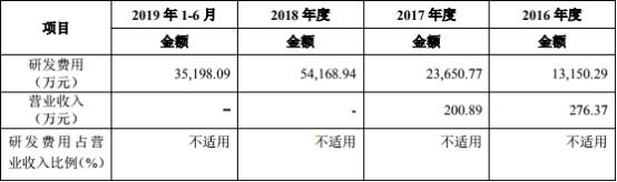 2019澳门赌场有作弊吗_滨州最新任免公告!涉及多名干部
