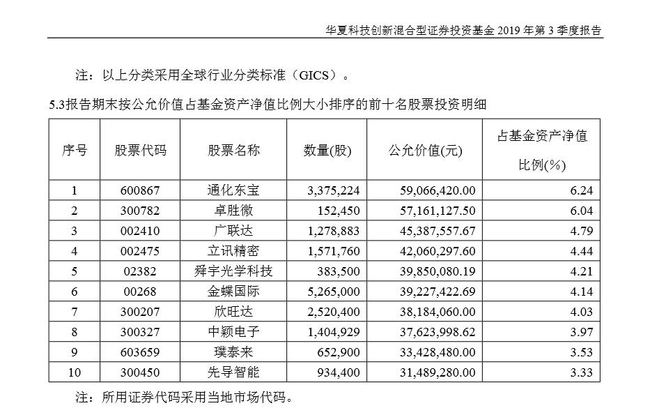 「皇冠188元回馈彩金」谢长廷回呛陈水扁:选台北市长有连任优势不还败了