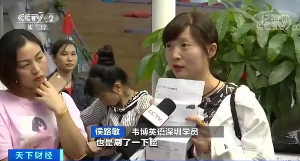 开心8怎么注册账号,中国驻泰国大使馆提醒在泰中国公民注意安全