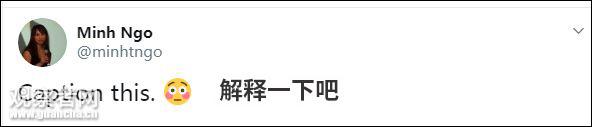 澳门带现金 110岁的国图曾在北京哪些地方选址?文津街的命名也与之有关