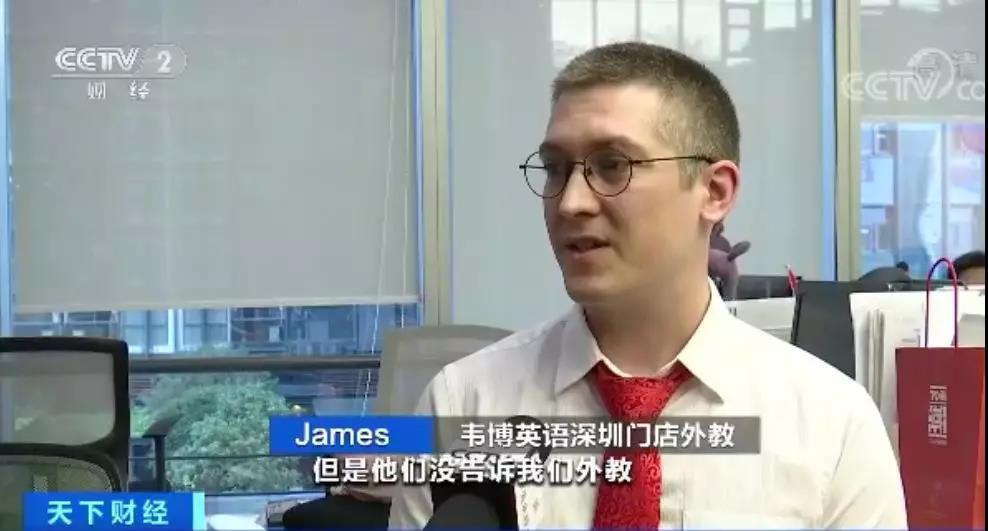 亚博电竞官网链接 - 伪造的张紫妍名单与韩国财阀神话|大象公会