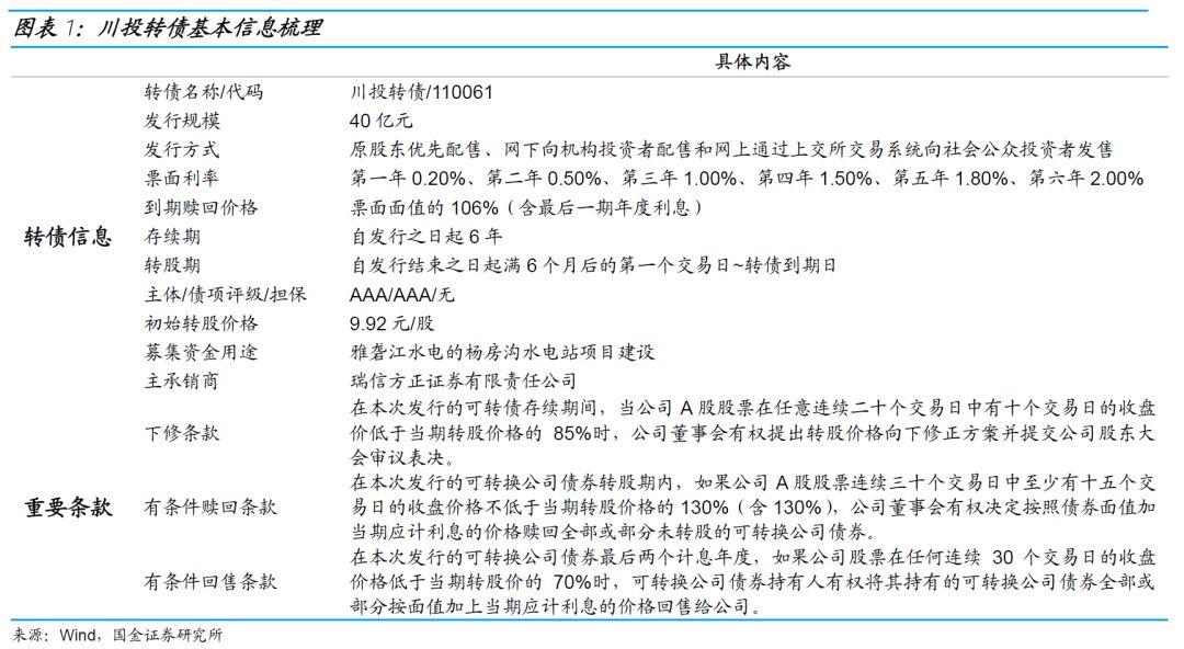 宝马会体育赌场 邮储银行九江市分行成功办理首笔履约保函业务