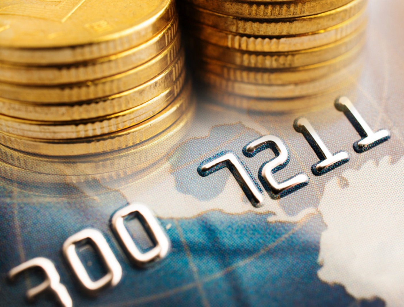 """银行停贷 民间借贷受限,企业咋过年底融资""""寒冬""""?"""